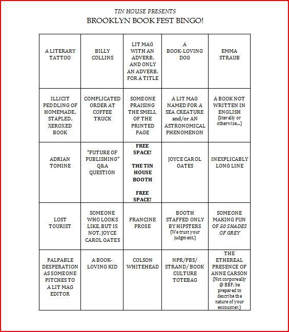 bbf bingo board image