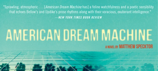 a review of the american dream concept Get everything you need to know about the american dream in the great gatsby analysis, related quotes, theme tracking.