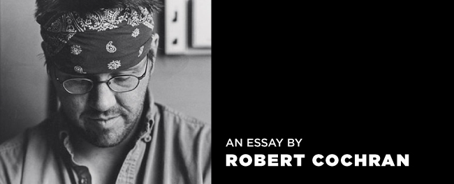 foster wallace cruise essay Foster wallace's writing - still shocking in its exuberant precision - combines superb craft with seeming artlessness syntactical loop-de-loops swoop and spiral with practiced agility.