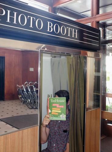 Ace-Photobooth