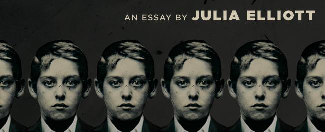 BG-Banner-Essay-by-Julia-Elliott