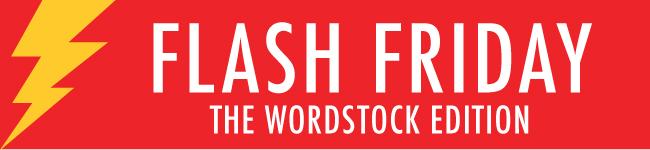 BG-Banner-Flash-Friday-Wordstock