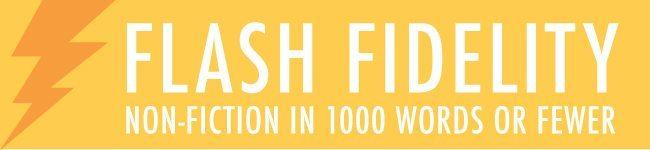 Flash Fidelity