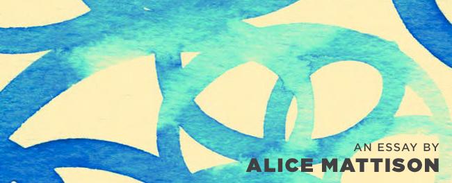 BG-Banner-Essay-by-Alice-Mattison