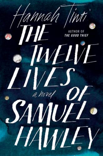 Twelve Lives