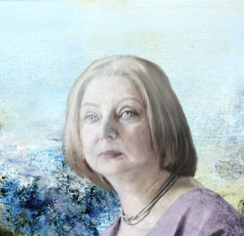 The Creative Process Hilary Mantel Tin House