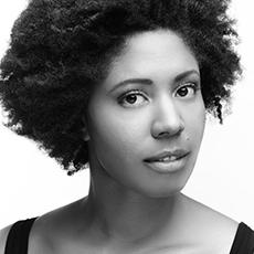 Erica Dawson