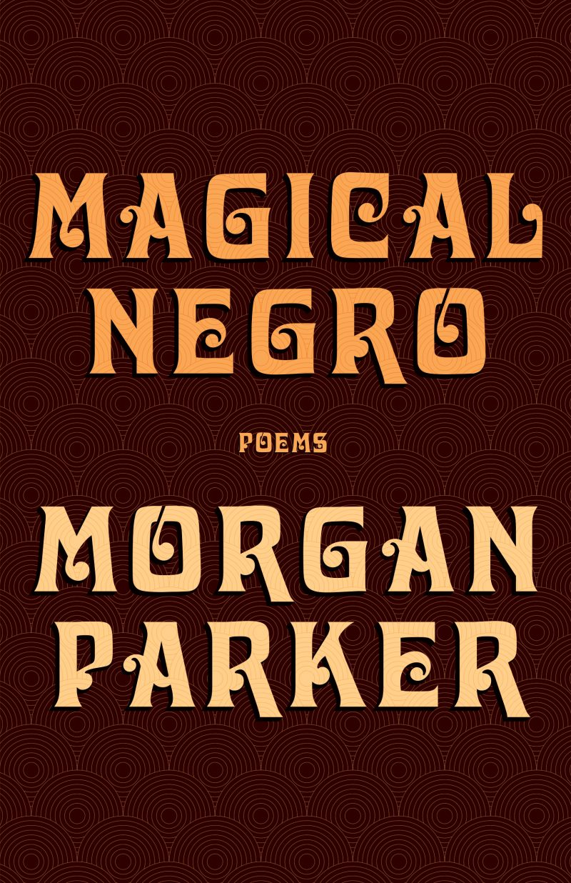 Image result for magical negro book